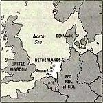 World Factbook (1982) Netherlands.jpg
