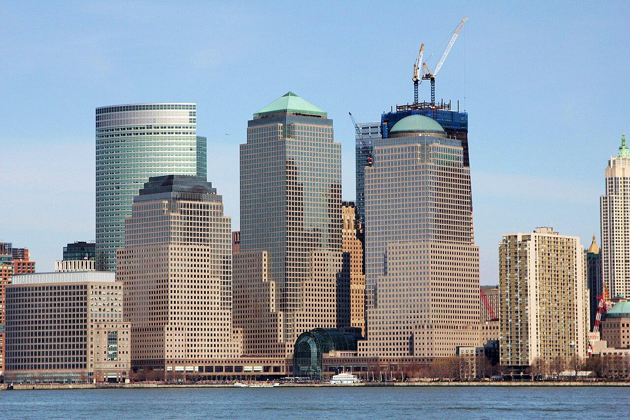 1280px-World_Financial_Center_NY_2011.jpg