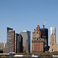 World Financial Center skyline 2.jpg