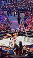 WrestleMania 32 2016-04-03 18-18-30 ILCE-6000 8852 DxO (27560746650).jpg