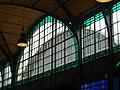 Wrocław - Dworzec Główny - 05 2012 (7479486658).jpg
