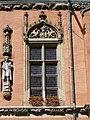 Wroclaw Ratusz 4.jpg