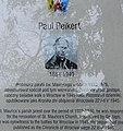 Wroclaw kosciol swMaurycego PaulPeikert-2.jpg