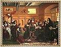 Wtargnięcie kobiet do ratusza w 1631.jpg