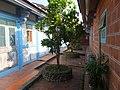 Wufeng Lin Family Mansion 霧峰林宅 - panoramio (2).jpg