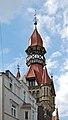 Wuppertal-090619-8496-Rathaus-Vohwinkel.jpg