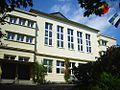 Wuppertal Brüdergemeinde Baustraße.jpg
