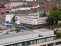Wuppertal Islandufer 0079.JPG