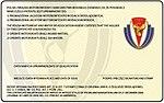 Wz patent km 2013 r.jpg
