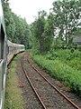 Wzdłuż linii kolejowej Entlang der Bahnlinie Katowice - Bytom - Tarnowskie Góry (22).jpg