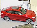 X4m40i g02 hk 1807267419besg.jpg