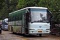 XMQ6112CB at Maijishan (20171003174306).jpg