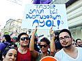 XXI. Istanbul Gay Parade Pride 6.jpg