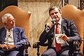 XXVII Pontignano Conference day 1 (48803663441).jpg
