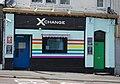 Xchange Bournemouth.jpg