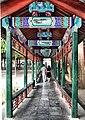 Xicheng, Beijing, China - panoramio (122).jpg