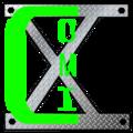 XylasoftComicsLogo.png