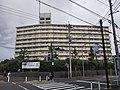 Yōkōdai Kita Danchi 20180907-01.jpg