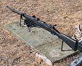 YM-battlefield-Mauser-98-2-1.jpg