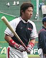 YS-Ryohei-Kawamoto.jpg