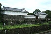 Yamagata-jo ninomaru higashi-otemon.jpg