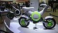 Yamaha EC-f - EC-fs (4067811171).jpg