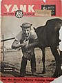 Yank, The Army Weekly, July 13, 1945.jpg