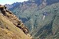 Yaphu 56900, Nepal - panoramio (6).jpg