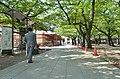 Yasukuni Shrine, Chiyoda City; June 2012 (13).jpg