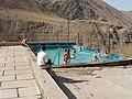 Ycyk-Ata bassein.jpg