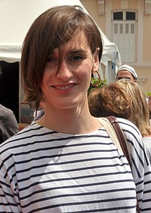 220px-Yelle_Cabourg_2012.jpg