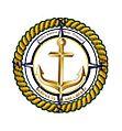 Yeomanry Shield.jpg