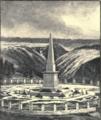 Yermak monument Tobolsk 1885.png