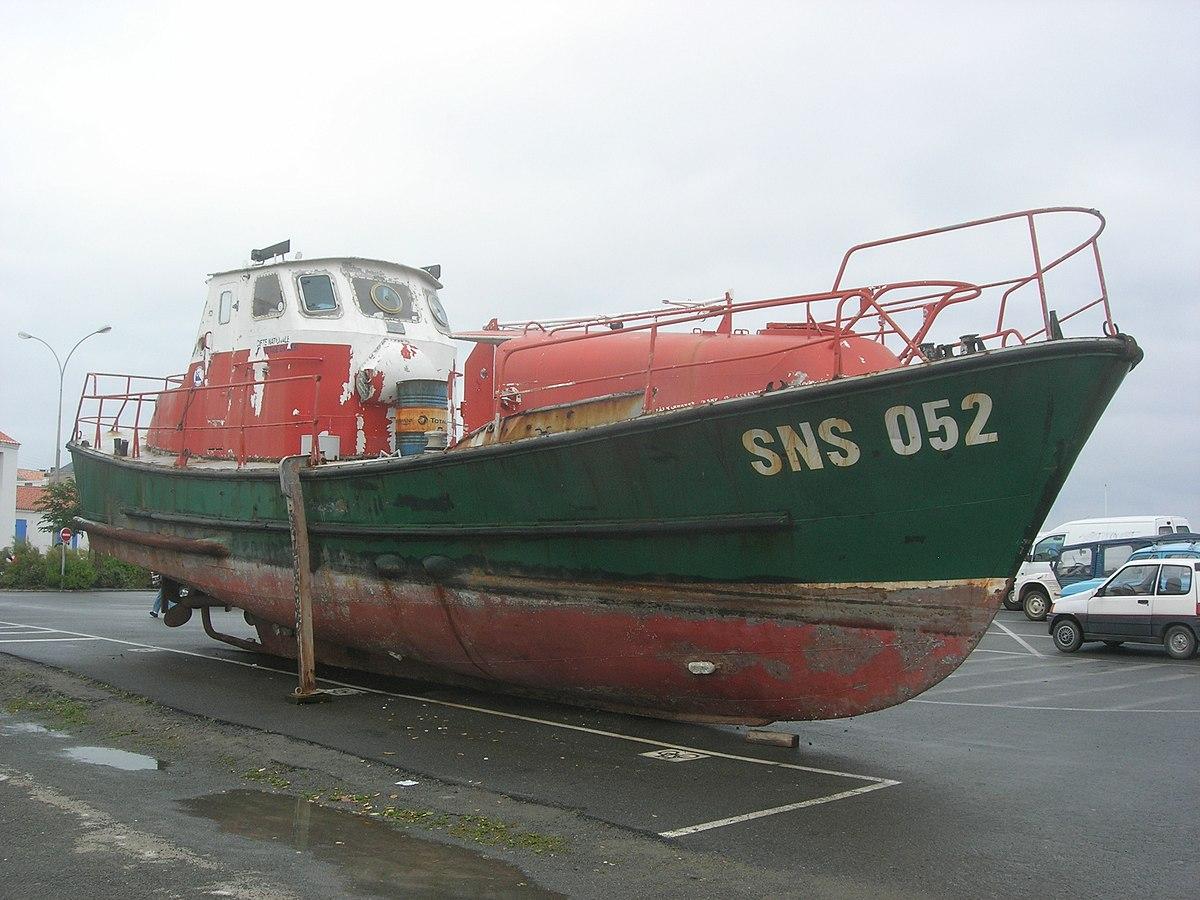 Snsm lifeboats wikimedia commons - Les jardins de la louve rocamadour ...