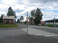 Ylikiiminki centre.JPG