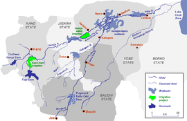 Yobe river catchment area.png
