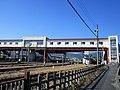 Yorii Station 201911.jpg