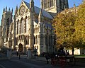 York 2000 Oct26 26 Minster.jpg