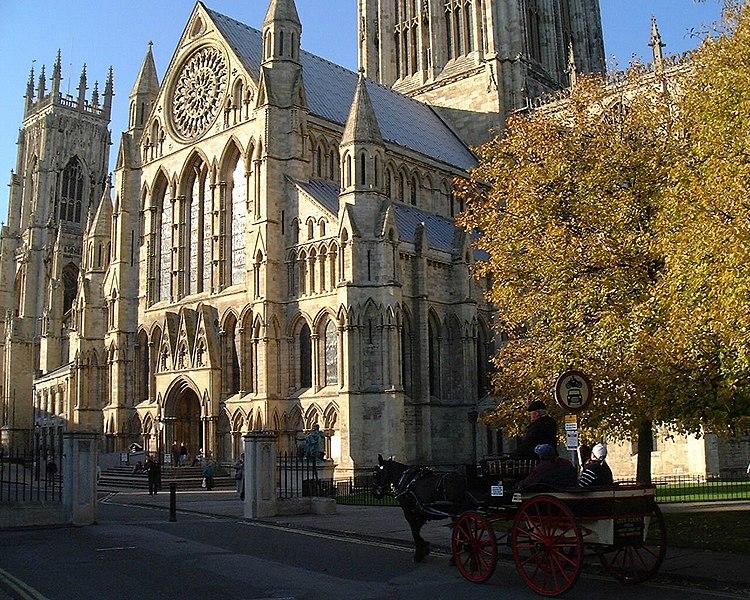 File:York 2000 Oct26 26 Minster.jpg