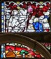 York minster - Two witnesses.JPG