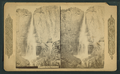 Yosemite Falls, Yosemite, from Robert N. Dennis collection of stereoscopic views.png