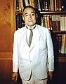 Yoshida Shigeru.jpg