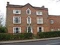 Youth Hostel, Ivinghoe - geograph.org.uk - 309419.jpg