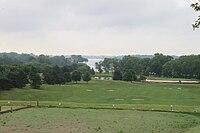 Eagle Crest Resort (Ypsilanti, Michigan)