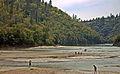 Yuba River -2012-04-08T14 15 39 v1.jpg