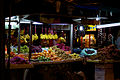 Yummy fruit stall (5087567818).jpg