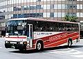 Yutokubus kashima HINO P-RU638BB.jpg