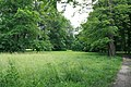 Zámek Slavkov u Brna - park 1.jpg