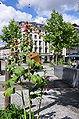 Zürich - Enge - Tessinerplatz 2010-08-03 15-25-42.JPG
