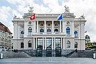 Цюрих Швейцария-Опера-Цюрих-01.jpg